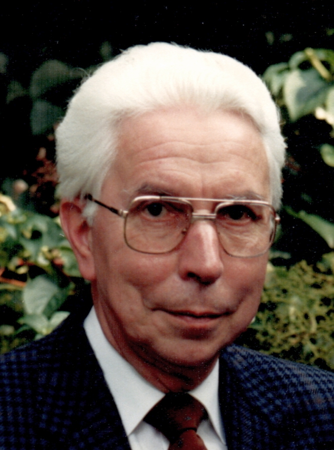 Georges Defraine(1987)